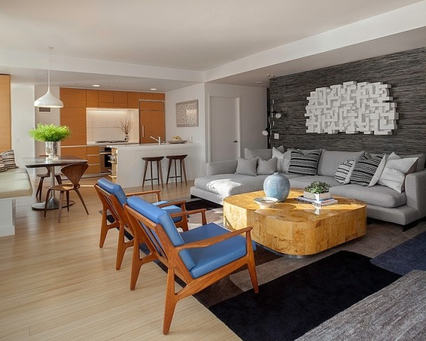 005-tribeca-bachelors-residence-willey-design