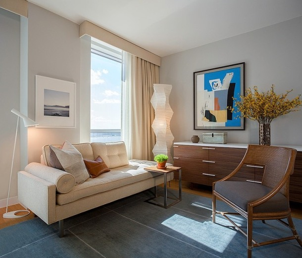 007-tribeca-bachelors-residence-willey-design