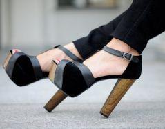 block heels2