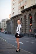 block heels4