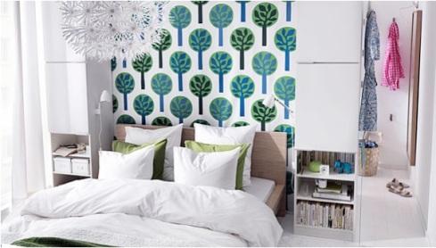 5-Modern-bedroom-decor