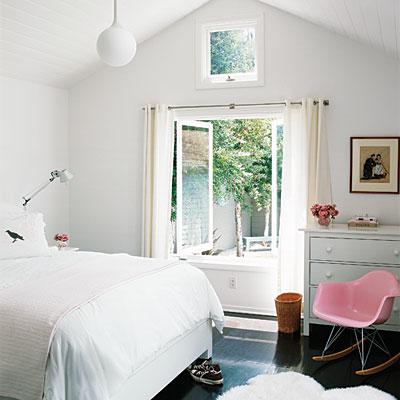 cottage-bedroom-0110-l