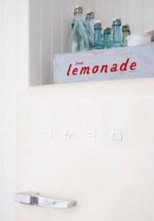 creamy-white-smeg-fridge