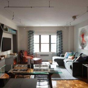 Το διαμέρισμα που απέκτησεενδιαφέρον