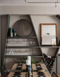 livingroom-after3