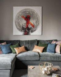 livingroom-after4