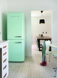 smeg-renovation_rect540