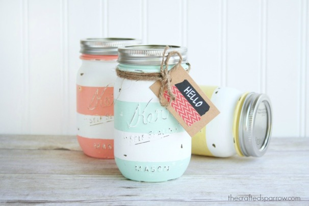Spring-Inspired-Striped-Jar-4
