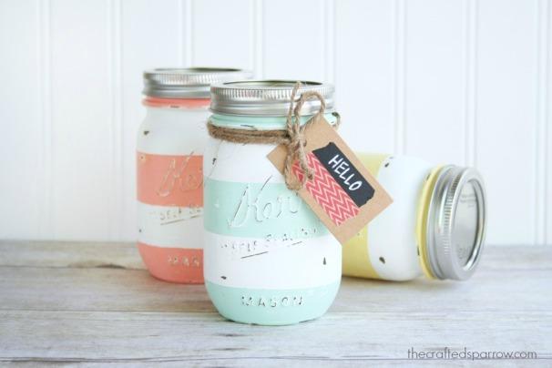 Spring-Inspired-Striped-Jar-4
