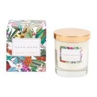 Αρωματικό κερί - Zara