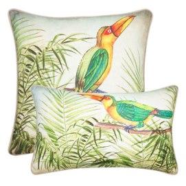 Διακοσμητικά μαξιλάρια - Zara