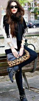 biker_leopard