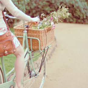 2nd Athens Skirt Ride (21/9/2014) – Πάμεκορίτσια!