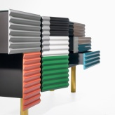 3-shanty-cabinet-collection-by-doshi-levien-for-bd-barcelona