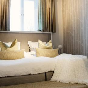 Ξενοδοχεία που νιώθεις σαν το σπίτι σου – Europeedition