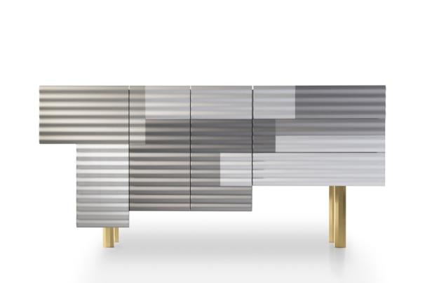 doshi-levien-BD-barcelona-shanty-designboom-b