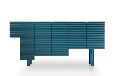 doshi-levien-shanty-BD-barcelona-designboom-05