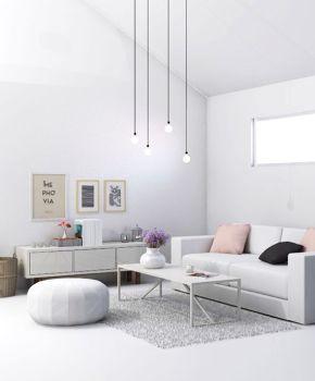 Λευκά δωμάτια / Whitespaces
