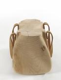 mondana_bag_wooden_stool_riva_1920_2-580x765