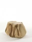 mondana_bag_wooden_stool_riva_1920_5-580x765