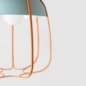 Τα νέα στο χώρο του Design 2014/ New Design Products and Trends2014