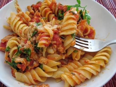 tuna_pasta_recipe_MAIN3