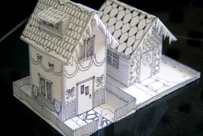 2009-11-20housessmaller