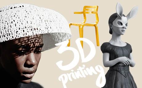 3D_Printing_460x285v