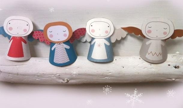 angelitos2012BIS