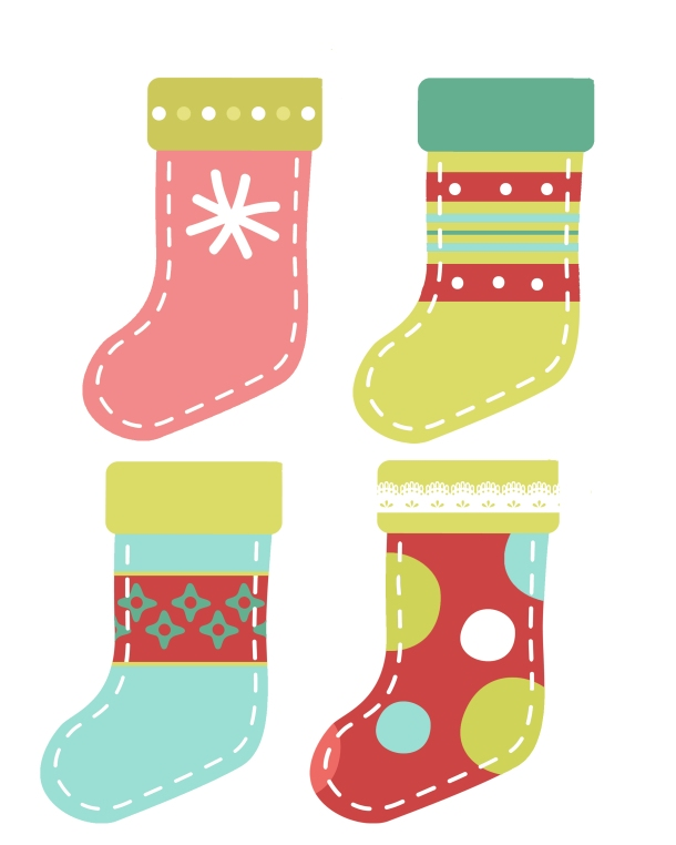 Christmas-Stocking-Printables-4