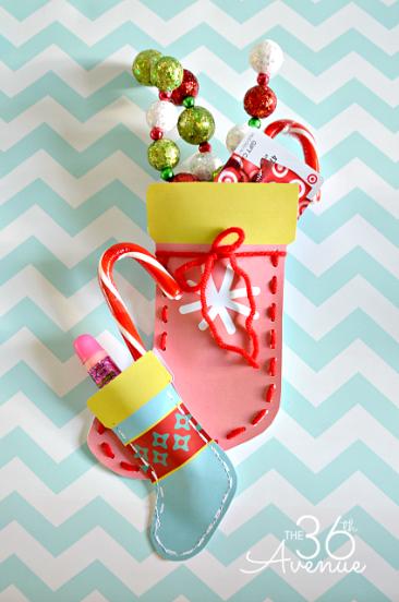 Christmas-Stockings-Gift-Idea