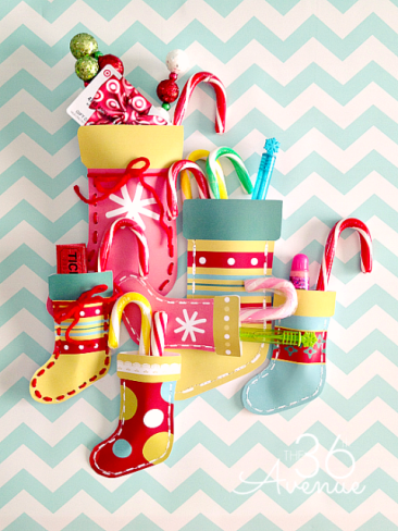 Christmas-Stockings-Printables-www.the36thavenue.com_-480x640
