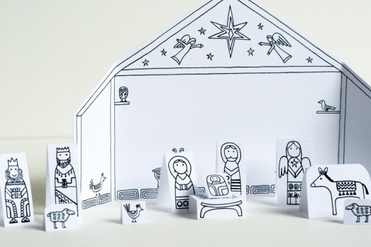 Made-by-Joel-Travel-Size-Paper-City-Nativity-Scene-2