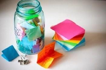 memory jar 3 sofan