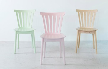 ikea-brakig-chairs