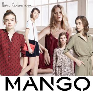 mango-anna-ewers