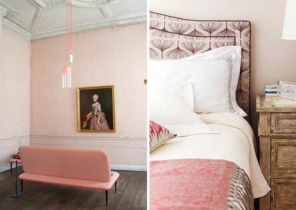 pastel-pink-decor001