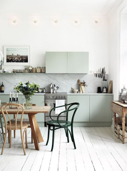 sage-green-kitchen