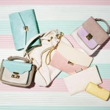 FASHION Pastels 2