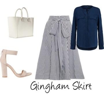 gingham_skirt2