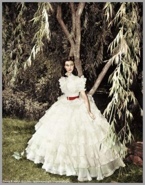 20 δεκαετίες γυναικείας μόδας: ΜέροςΙ