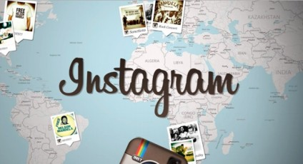 Madiba-Instagram