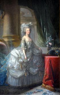 Marie-Antoinette_par_Elisabeth_Vigée-Lebrun_-_1783