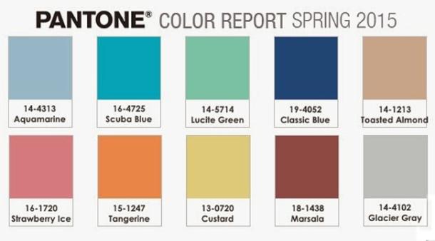 pantone-color-report-spring-201512