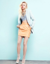 pastel-fashion--large-msg-134066999191