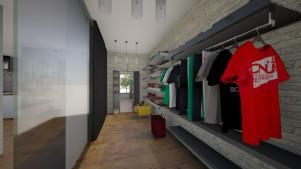 walkin_closet1