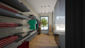 walkin_closet2
