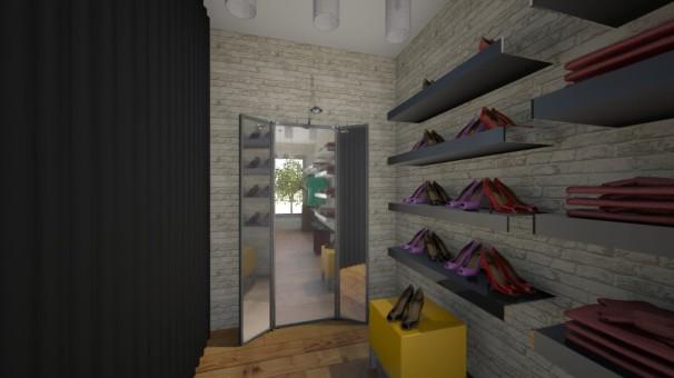 walkin_closet_closeup