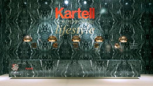 00_00_Kartell_presenta_Kartell_Contemporary_Lifestyle