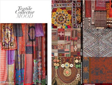 catwalk-print-pattern-spring-summer-2015-2-600